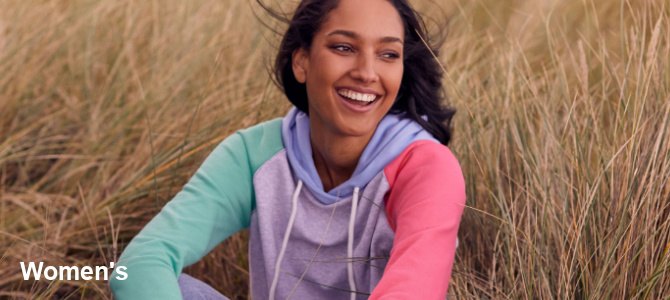 Joules Womens