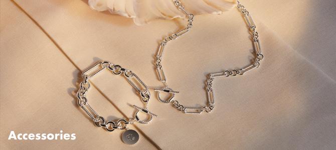 Lauren Ralph Lauren Accessories
