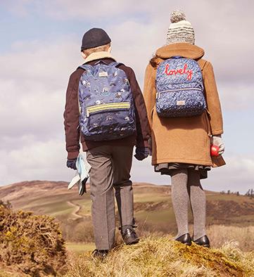Kids - Bags